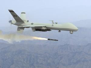 predator-firing-missile1.jpg