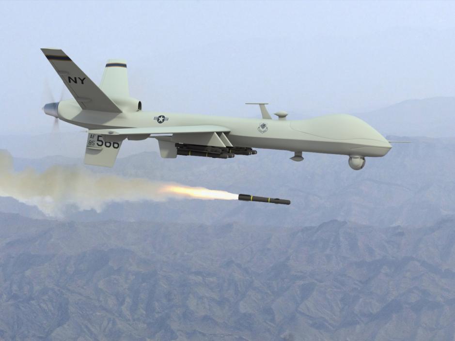 http://dronewarsuk.files.wordpress.com/2010/06/predator-firing-missile4.jpg