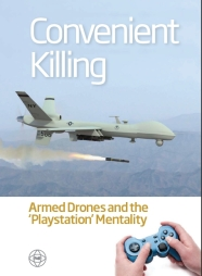 http://dronewarsuk.files.wordpress.com/2010/09/conkillcover2.jpg