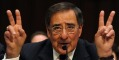 "Leon Panetta, nominated US Defense Secretary calls drones ""the only game in town"""