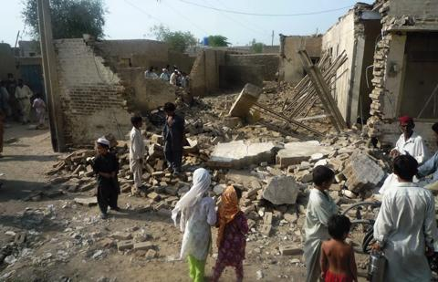 drone strike dead with The Big Problem Of Arming Small Drones on Nerf Gun further US Drone Strikes Tantamount War Crimes Says Report Human Rights Group besides Dead Children In Afghanistan besides Most Us Drone Strikes In Pakistan Attack Houses as well The Big Problem Of Arming Small Drones.