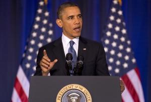 obama-counterterroism
