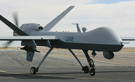 ethics of drone strikes Lawton: the cia oversees drone strikes as part of counterterrorism operations, but us officials refuse to discuss the program publicly according to a tally by the nonpartisan new america foundation, since 2004 there have been more than 260 us drone strikes in pakistan, which the foundation estimates.