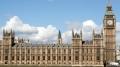 parliament-x