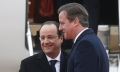 Hollande-Cameron2