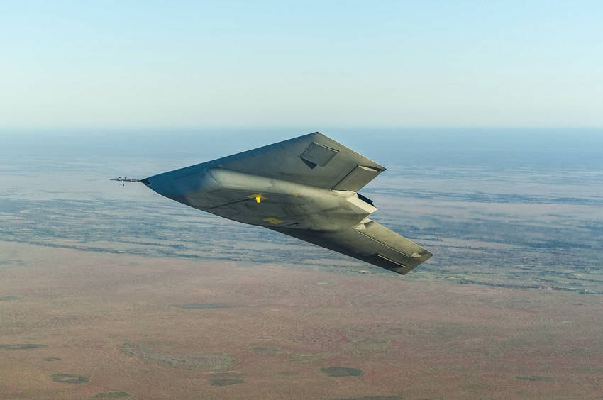 reaper drone in action with Bae Systems Joins The Drones Pr Push Will Media Briefing On Taranis on Drones also Railguns Weapons Of The Future in addition Mech Mecha Giant Robot Concept Designs also Drone Reaper Wallpaper also Interview gears of war cliffyb en.
