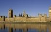parliament-river
