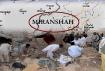 miranshah_400