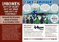 drones_week_4oct2014_webflyer_sm2