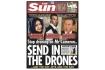 sun-drones-small2