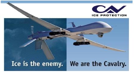 CAV_ice