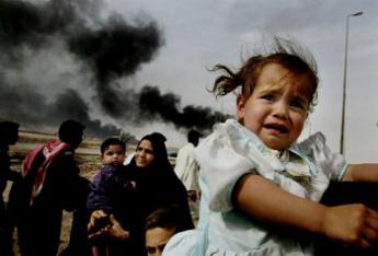 afghan-civilian-casualties