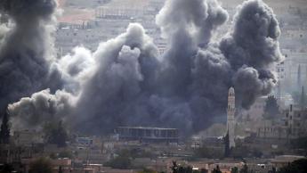 kobani-strike2