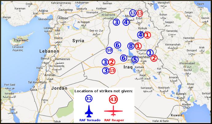 UK-airstrikes-Iraq-at-10march2015(sm)