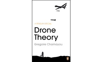 just war theory and the ethics of drone warfare essay