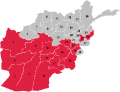 UK_Drone_Strikes_Afghanistan_provinces2-small