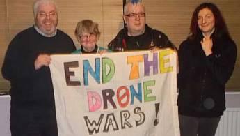 drone_end_drone_wars_460