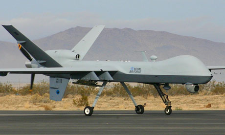 The Zero Civ Cas Principle Contrasts Insists Lee With Approaches Taken By US Reaper Drone Forces Where A Different View Of Risks And Acceptability