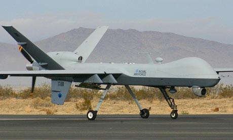 Bildergebnis für england drones war